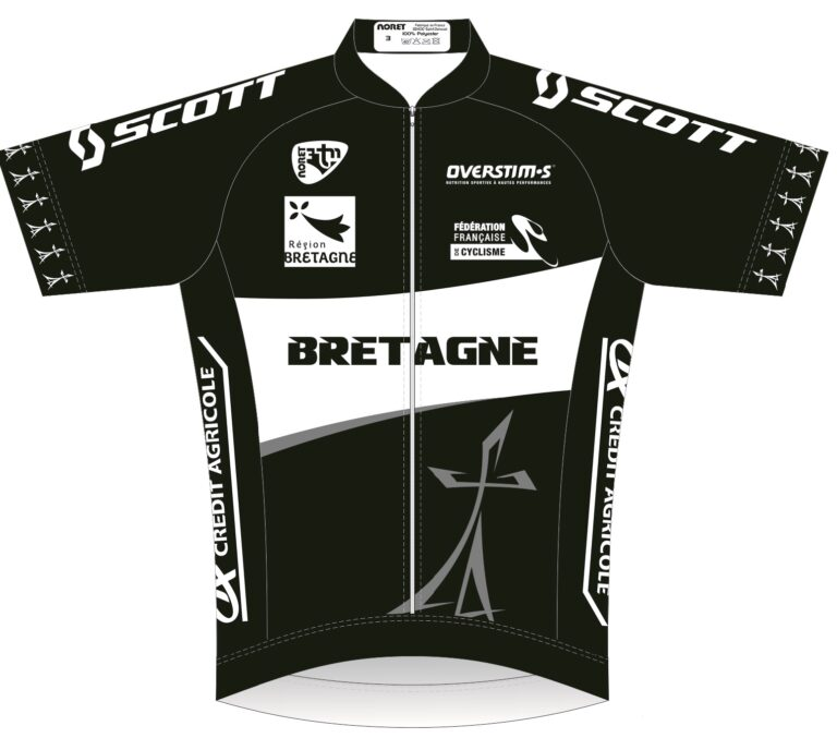Club Bretagne Juniors 2021 : Appel à candidatures