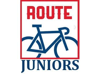 Ententes Junior route 2021 : Guide d'enregistrement | Comité de