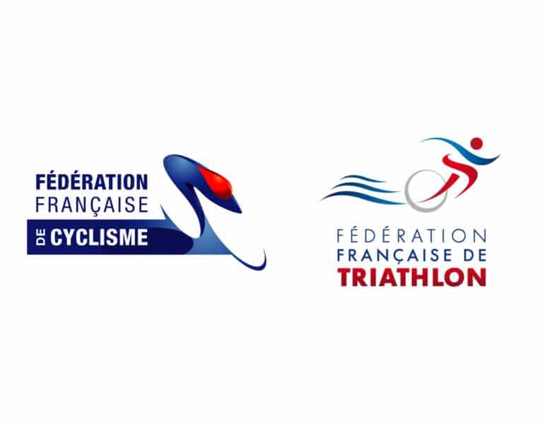 Renouvellement de la convention entre la FFC et la FF Triathlon