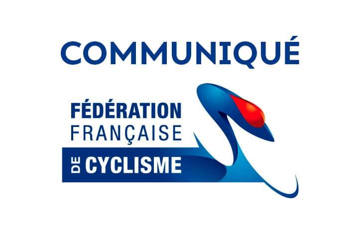 Cyclo cross : Engagements Coupes de France et Championnats de