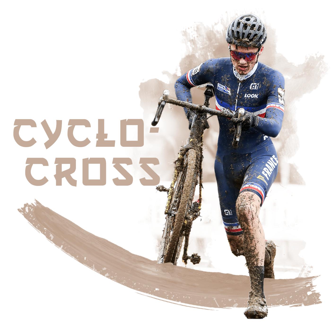 Calendrier Cyclo Cross – Saison 2020 2021 | Comité de Bretagne de