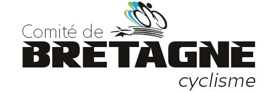 Logo Comité Bretagne