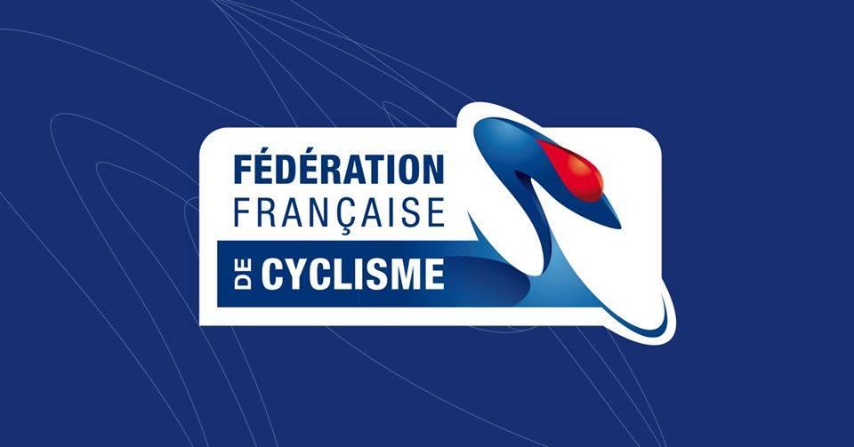 Assemblée Générale FFC du 27 février 2021 – Appel à Candidature et