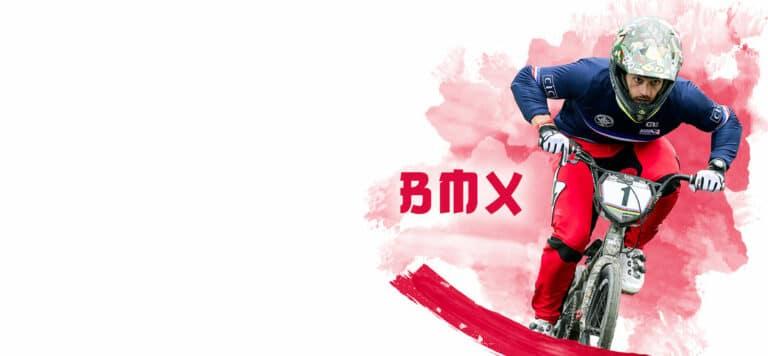 Note FFC aux clubs BMX
