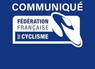 Comité de Bretagne de Cyclisme | Pour un cyclisme breton dynamique
