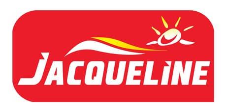 Challenge régional féminin Camping-Car Jacqueline : le classement avant la finale