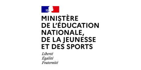Appel à projet Jeunesse-éducation populaire-vie associative – Côtes-d'Armor