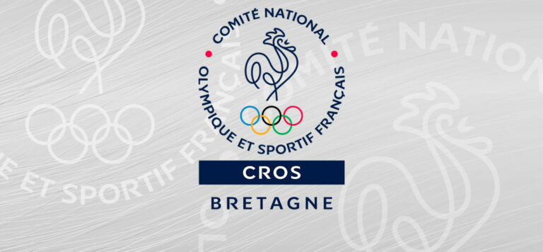 Webinaire : Présentation appel à projet IMPACT 2024 Bretagne