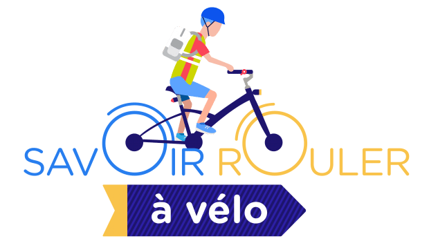 Nouvelle cartographie SRAV : Comment se référencer et renseigner ses cycles de Savoir Rouler à Vélo ?