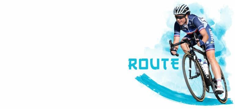 Championnats de France sur route : nouvelles dispositions réglementaires sur la participation