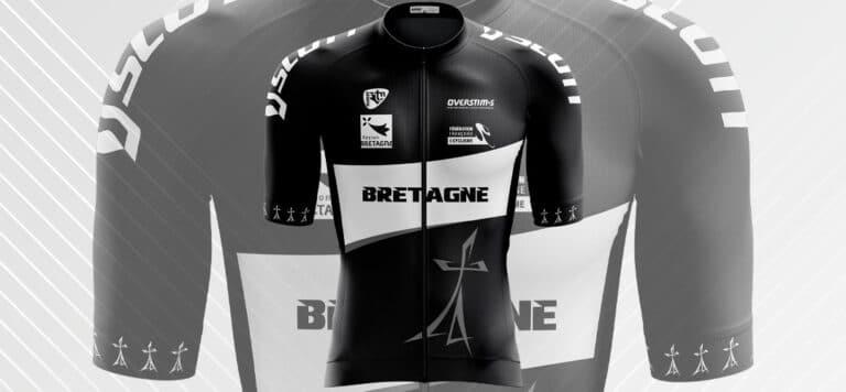 Appel à candidatures Club Bretagne Juniors 2022