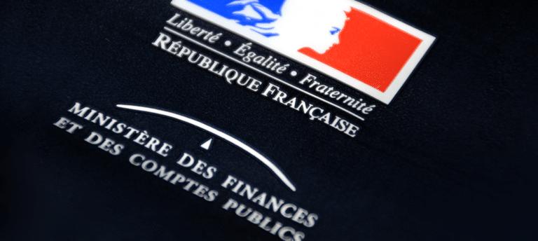 Informations concernant la déduction fiscale du prix de la licence