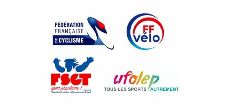 Lettre ouverte : Reprise des rassemblements compétitifs et non compétitifs de vélo amateur