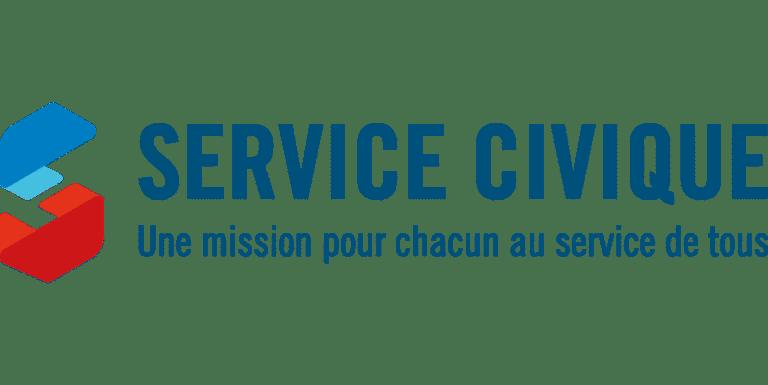 Service civique : visioconférence d'information le 20 avril dans les Côtes-d'Armor