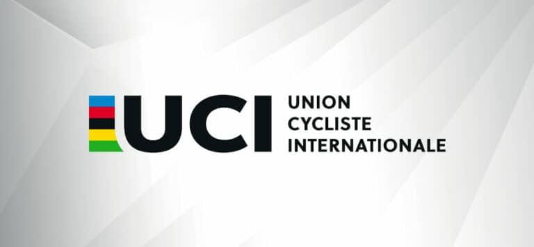 Epreuves Route UCI – COVID-19 – règles à suivre