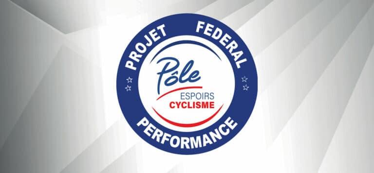 Pôle Espoir Cyclisme Bretagne : Dossier de candidature 2021-2022