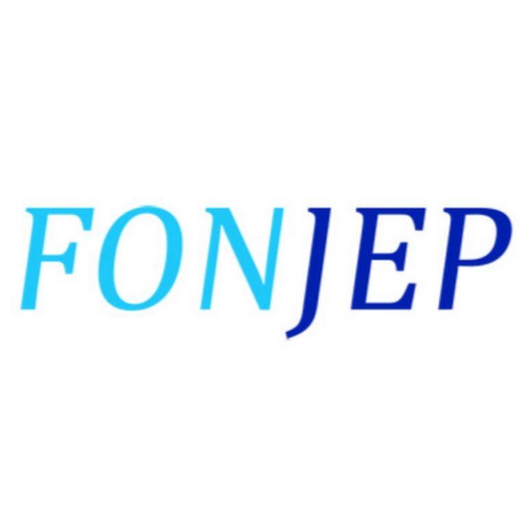 Association et emploi : postes FONJEP et PEC