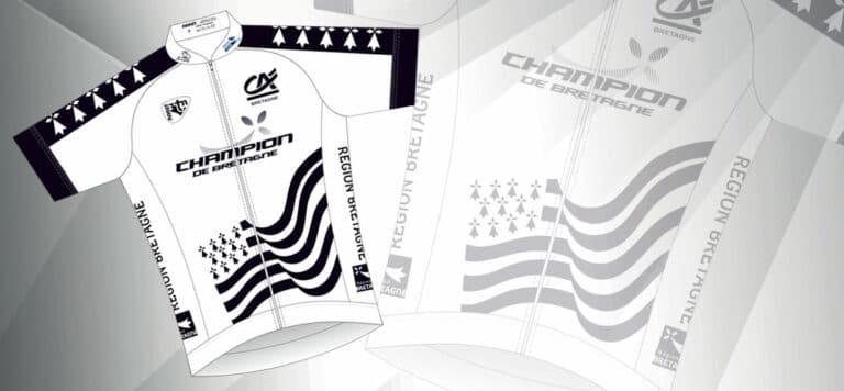 Championnat de Bretagne de l'omnium à Plouay : le programme