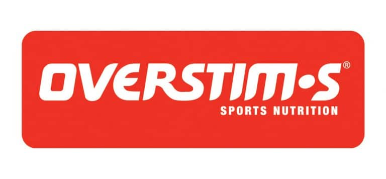 Coupe de Bretagne Overstim.s 2021 : les épreuves et les équipes