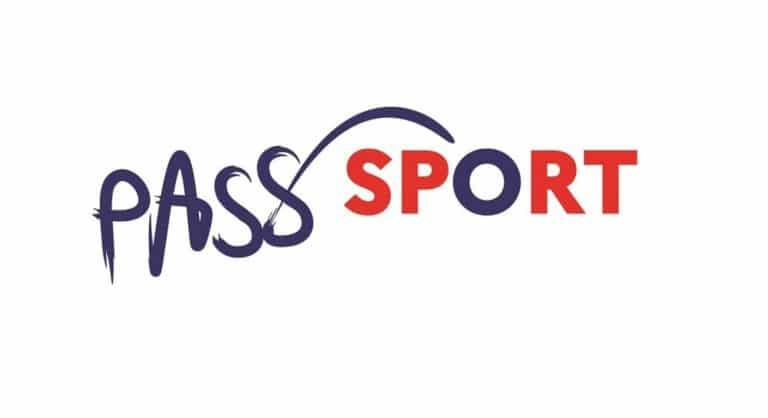Webinaire de présentation de l'opération Pass'Sport