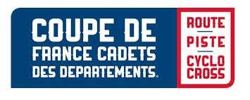 Coupe de France Minimes-Cadettes et Cadets des départements : Le Finistère remporte le général chez les Minimes-Cadettes