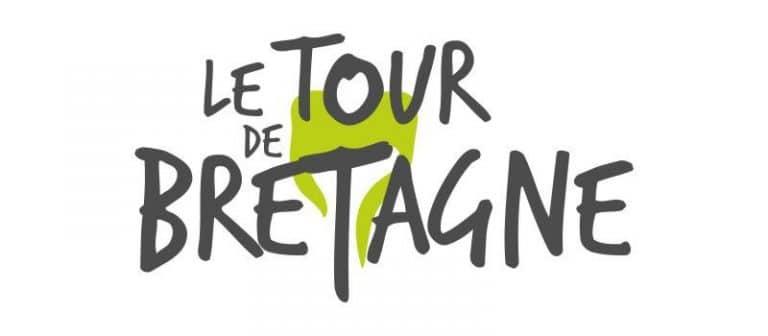 54ème édition du Tour de Bretagne : parcours et engagés