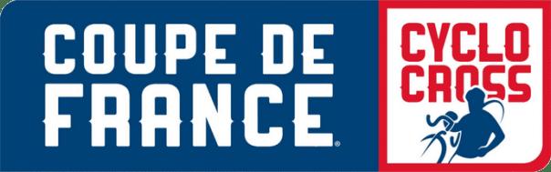 Coupe de France CX 2021 Quelneuc : Guide de compétition