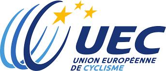 Championnats d'Europe Masters de Cyclo-cross annulés